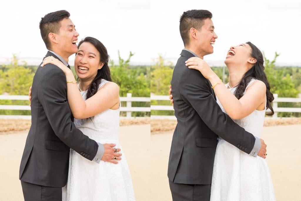 alviso adobe wedding