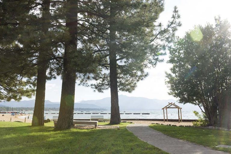 best places to elope in Lake Tahoe (1)