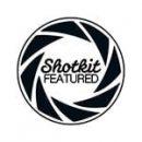 shotkit featured badge