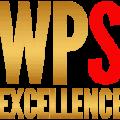 WPS badge