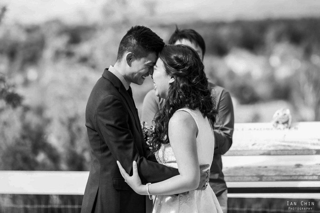 Alviso-adobe-wedding (1)