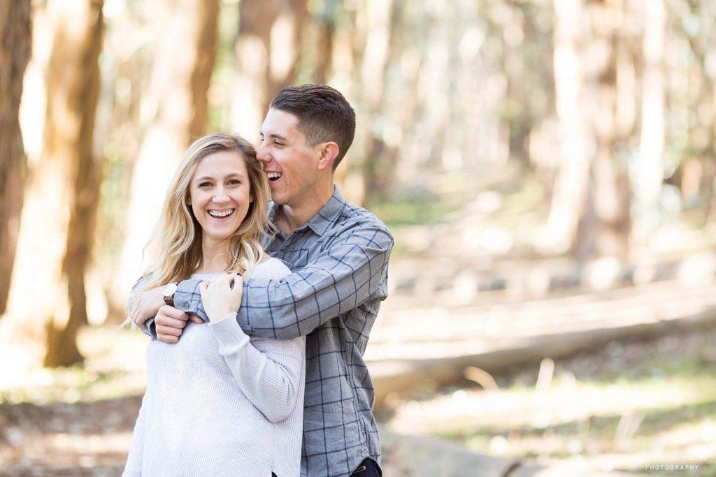 Lovers Lane Marriage Proposal Josh Rachel (11)