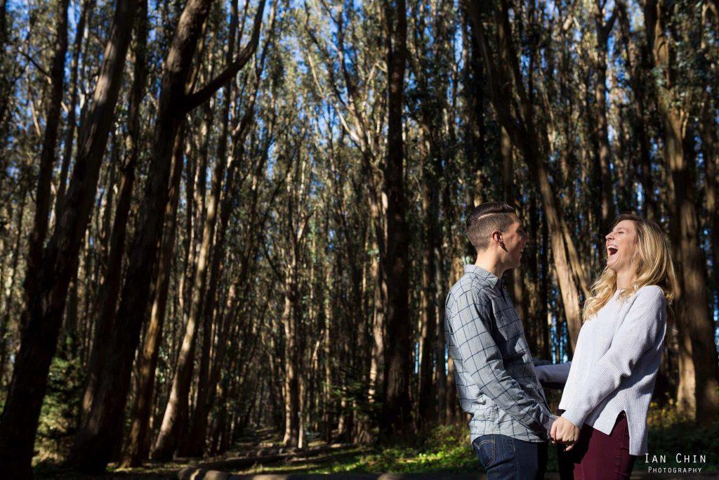 Lovers Lane Marriage Proposal Josh Rachel (15)