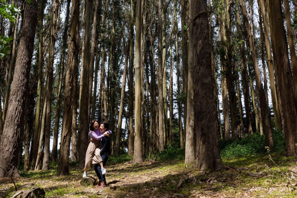 Lovers Lane Marriage Proposal Photos - Thomas and Janice - 7.6.19_44