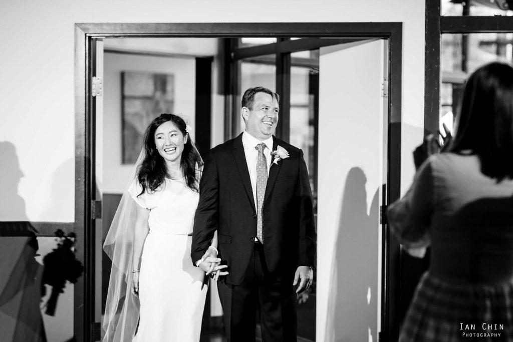 university club palo alto wedding
