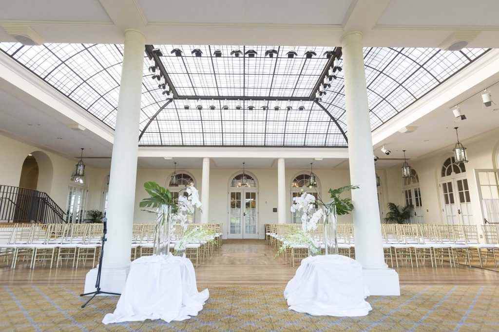the-olympic-club-wedding-venue 1 (1)