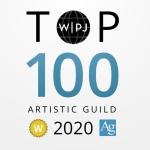 ag-wedding-photographer-top100-2020