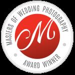 masters-award-winner-150-red-retina-2x_orig