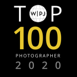 wpja-wedding-photographer-top-100-2020