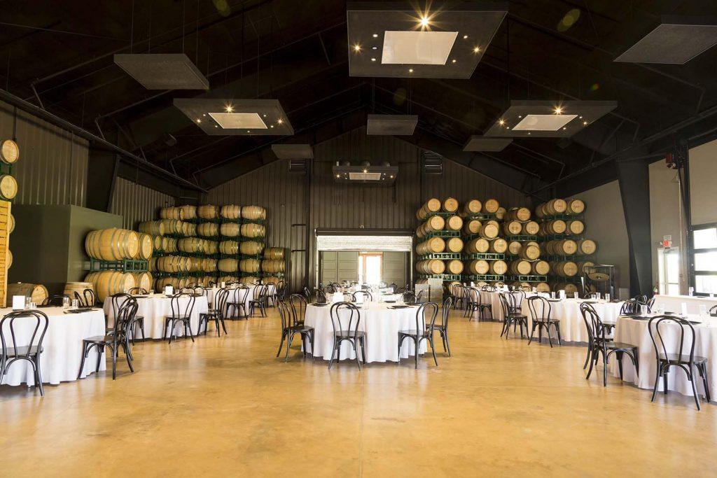 Cass Winery Wedding_11 web