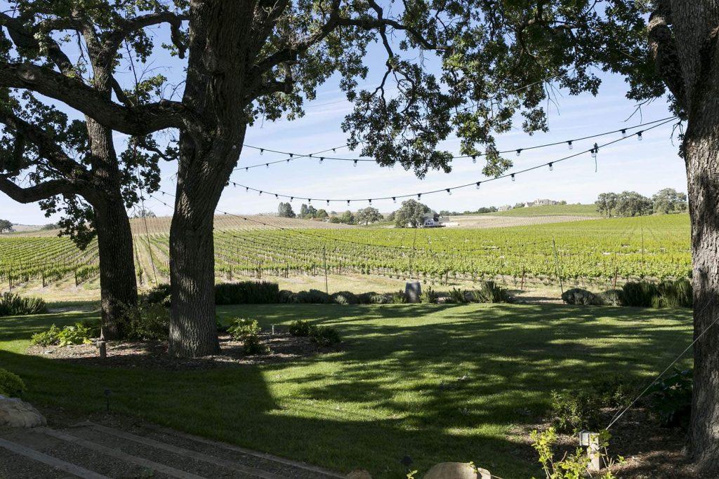 Summerwood Inn Wedding web