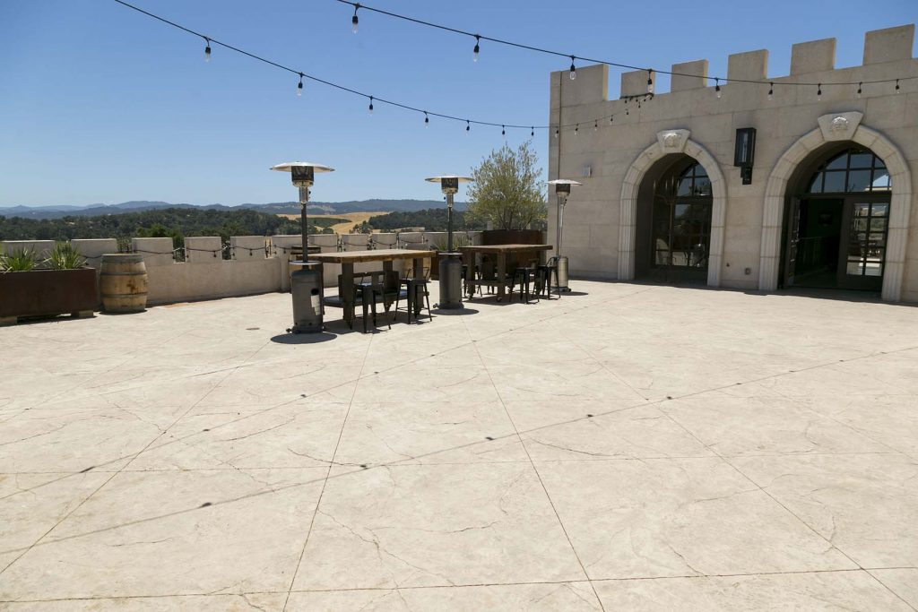 Tooth and Nail Winery Wedding_7 web